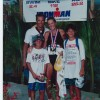 Ironman 96 Family
