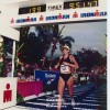 Ironman-96-Finish